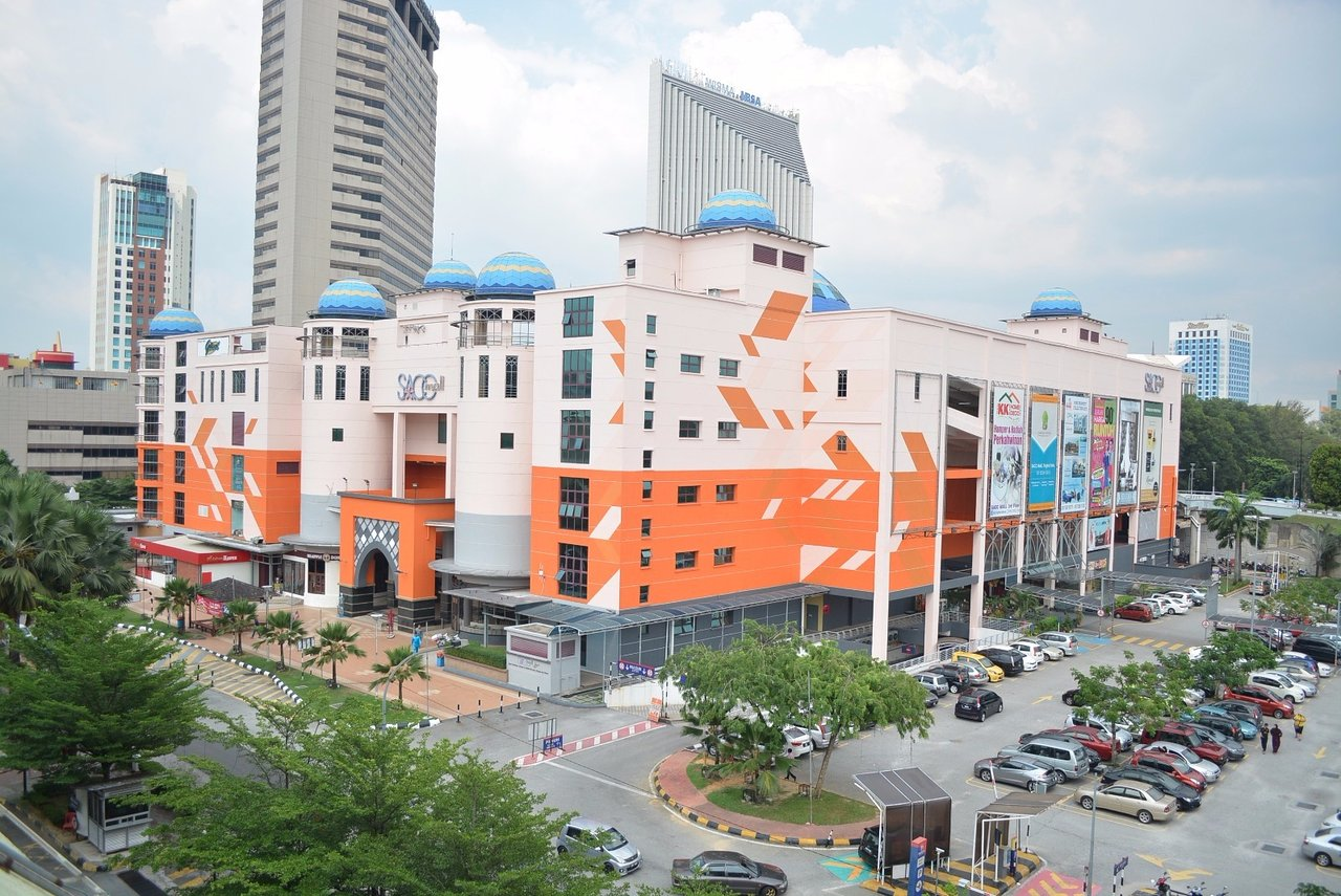 Sacc Mall Shah Alam 2020 All You Need To Know Before You Go