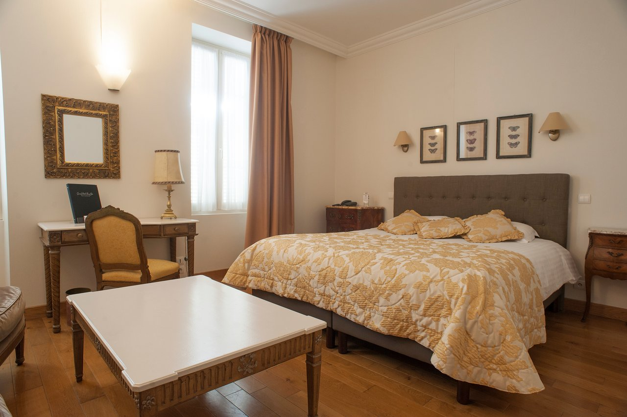 Hotel Beau Site 98 127 Prices Reviews