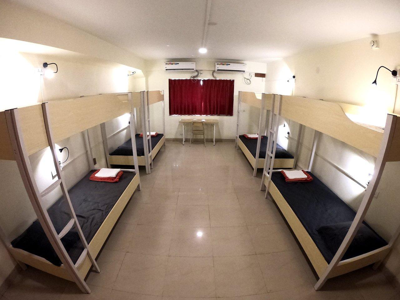 Club de rencontres à Kolkata
