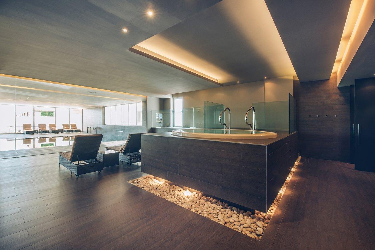 Iberostar lagos algarve updated 2019 prices hotel reviews portugal tripadvisor
