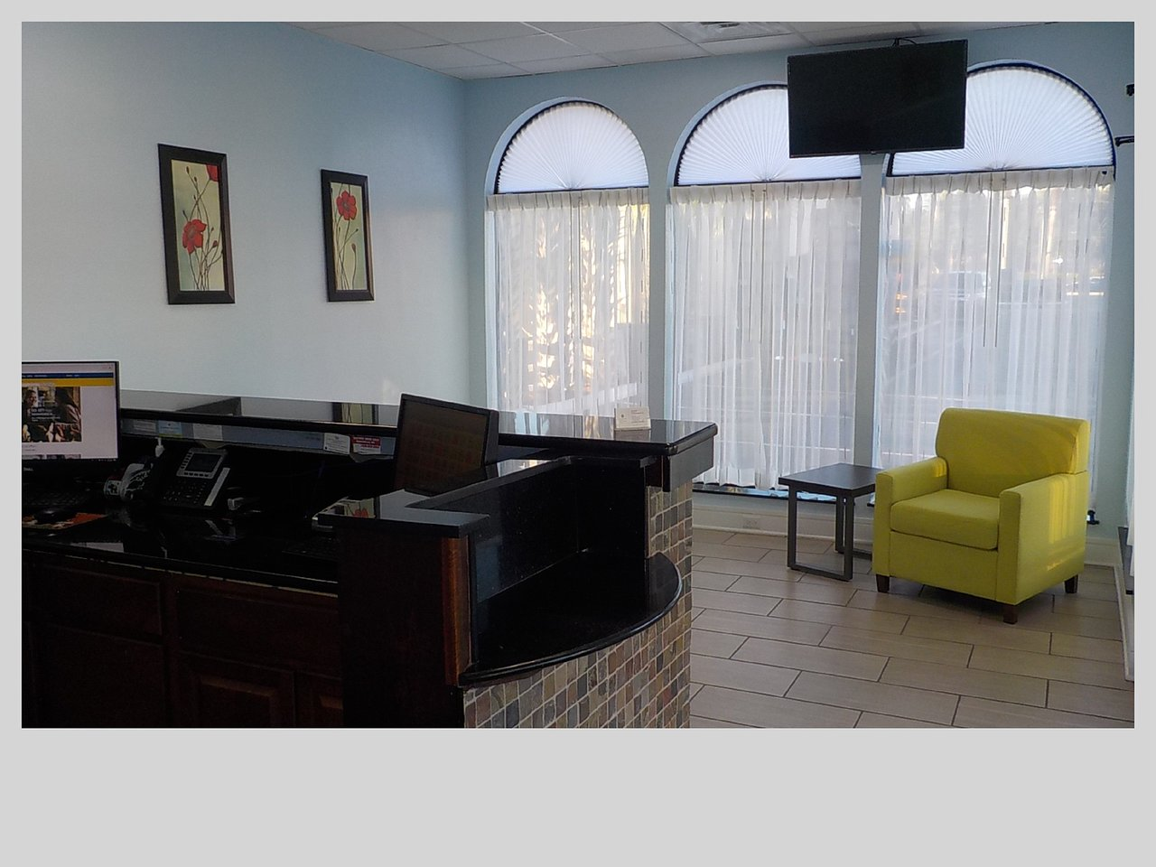 surestay hotel by best western clermont theme park west 55 7 4 rh tripadvisor com
