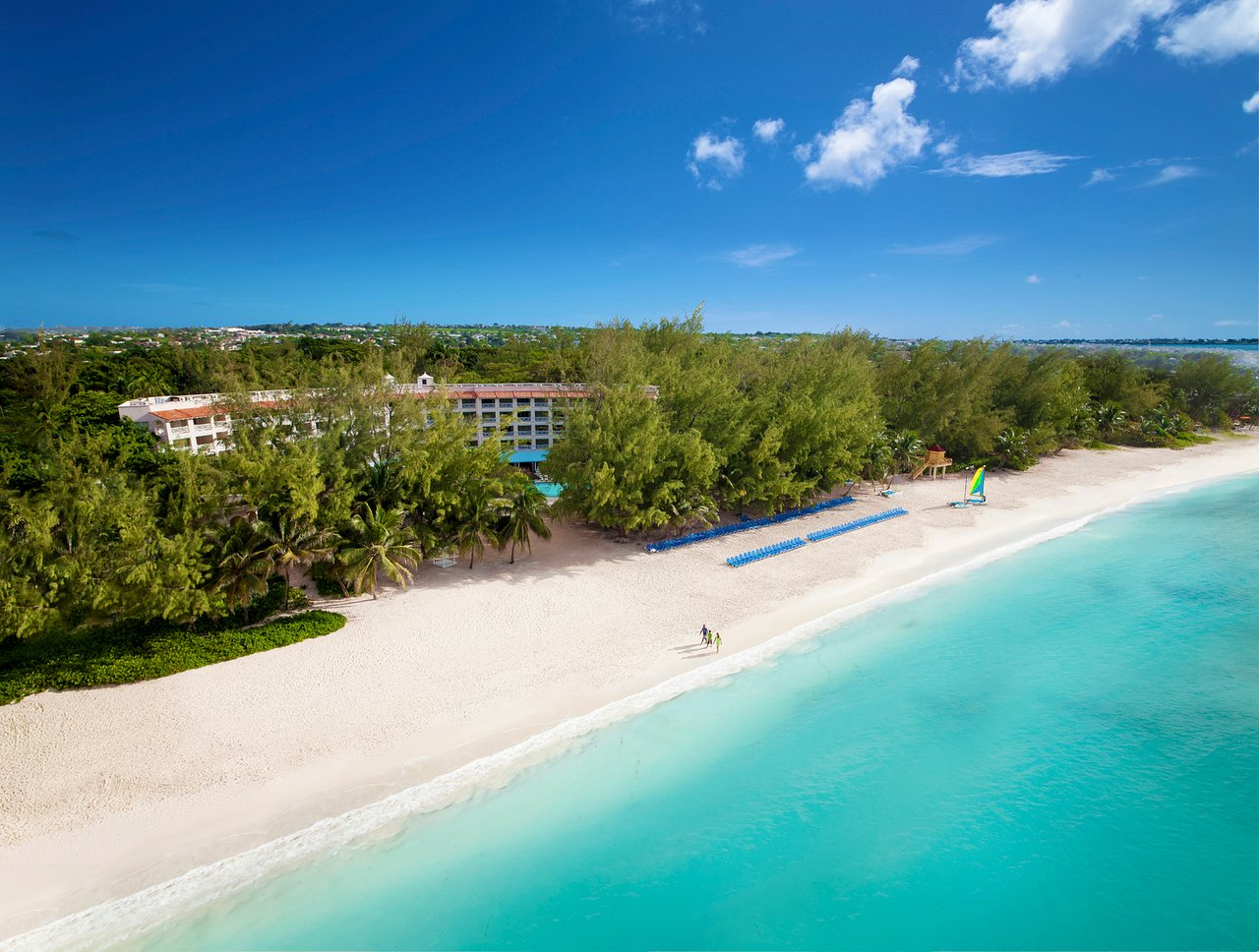 SANDALS BARBADOS - Updated 2019 Prices & Resort Reviews (St ... on barbados all inclusive map, dover beach barbados map, crane beach barbados map, barbados boardwalk map, barbados caribbean map, coco cay bahamas map, la toc resort map, accra beach barbados map, st. michael barbados map, barbados visitors map, barbados street map, bgi airport map,