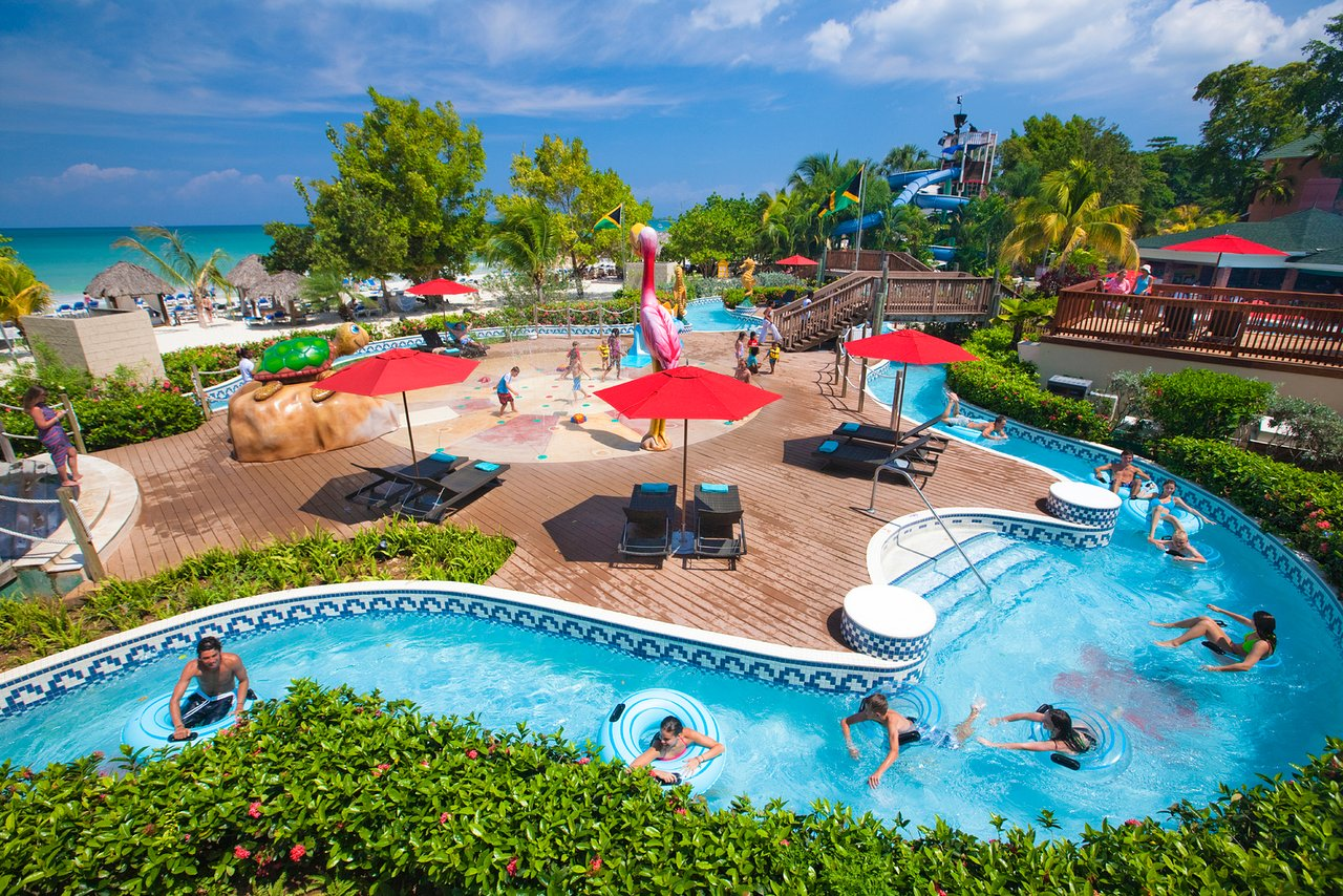 39e71b64e BEACHES NEGRIL RESORT   SPA - Updated 2019 Prices   Resort (All-Inclusive)  Reviews (Jamaica) - TripAdvisor