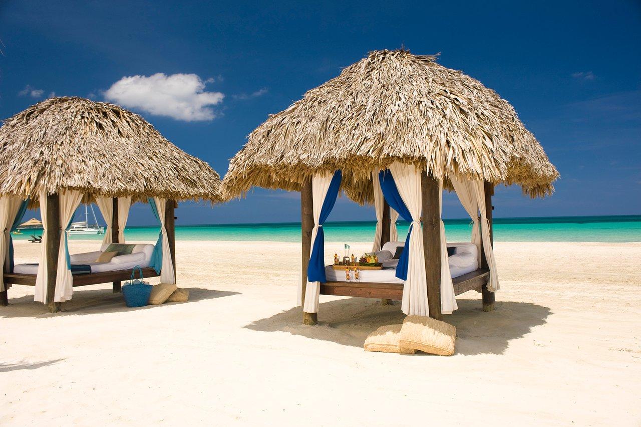 beaches negril resort spa 127 5 4 1 updated 2019 prices rh tripadvisor com