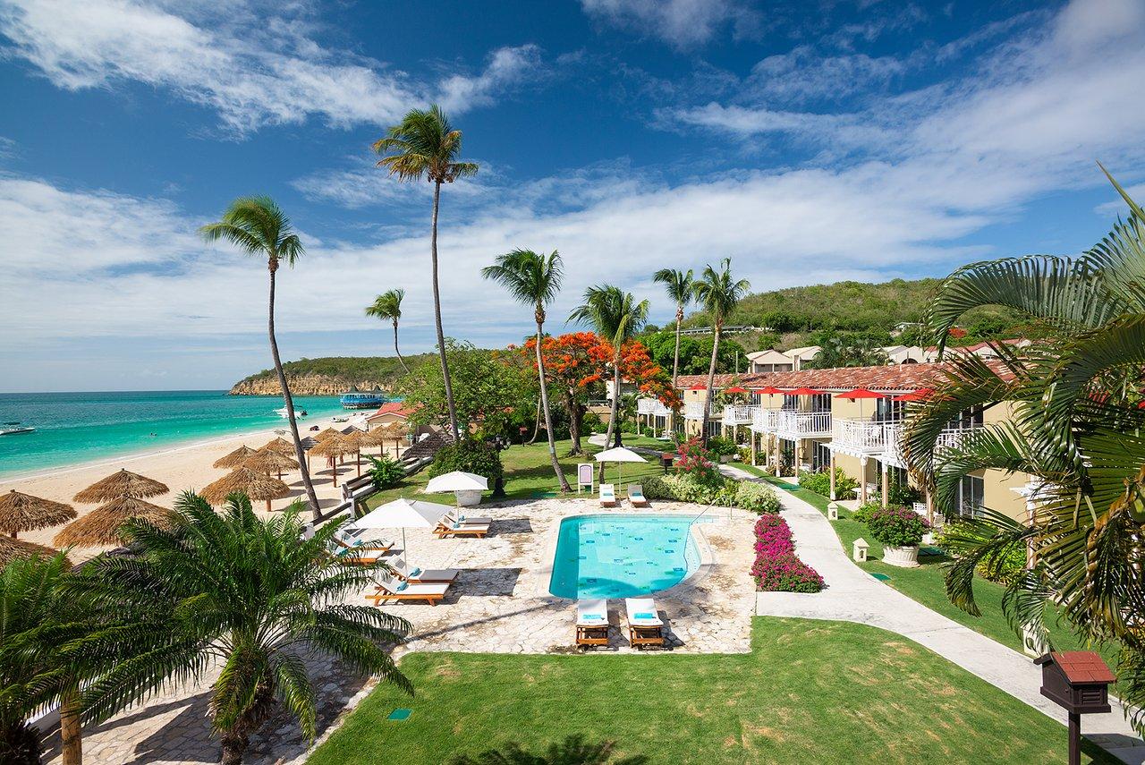 Sandals Recensioni Antigua SpacaraibiPrezzi Resortamp; Grande E 2019 JTl1K3cF
