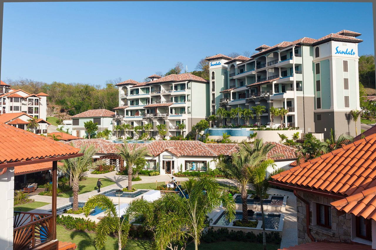 c7ad8613c SANDALS GRENADA RESORT   SPA - Updated 2019 Prices   Resort (All-Inclusive)  Reviews (Pink Gin Beach) - TripAdvisor