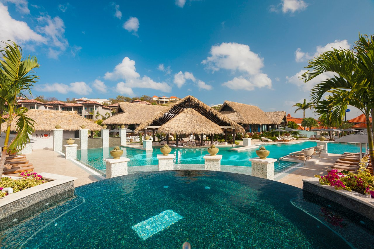 a594c6ceb SANDALS GRENADA RESORT   SPA - Updated 2019 Prices   Resort (All-Inclusive)  Reviews (Pink Gin Beach) - TripAdvisor