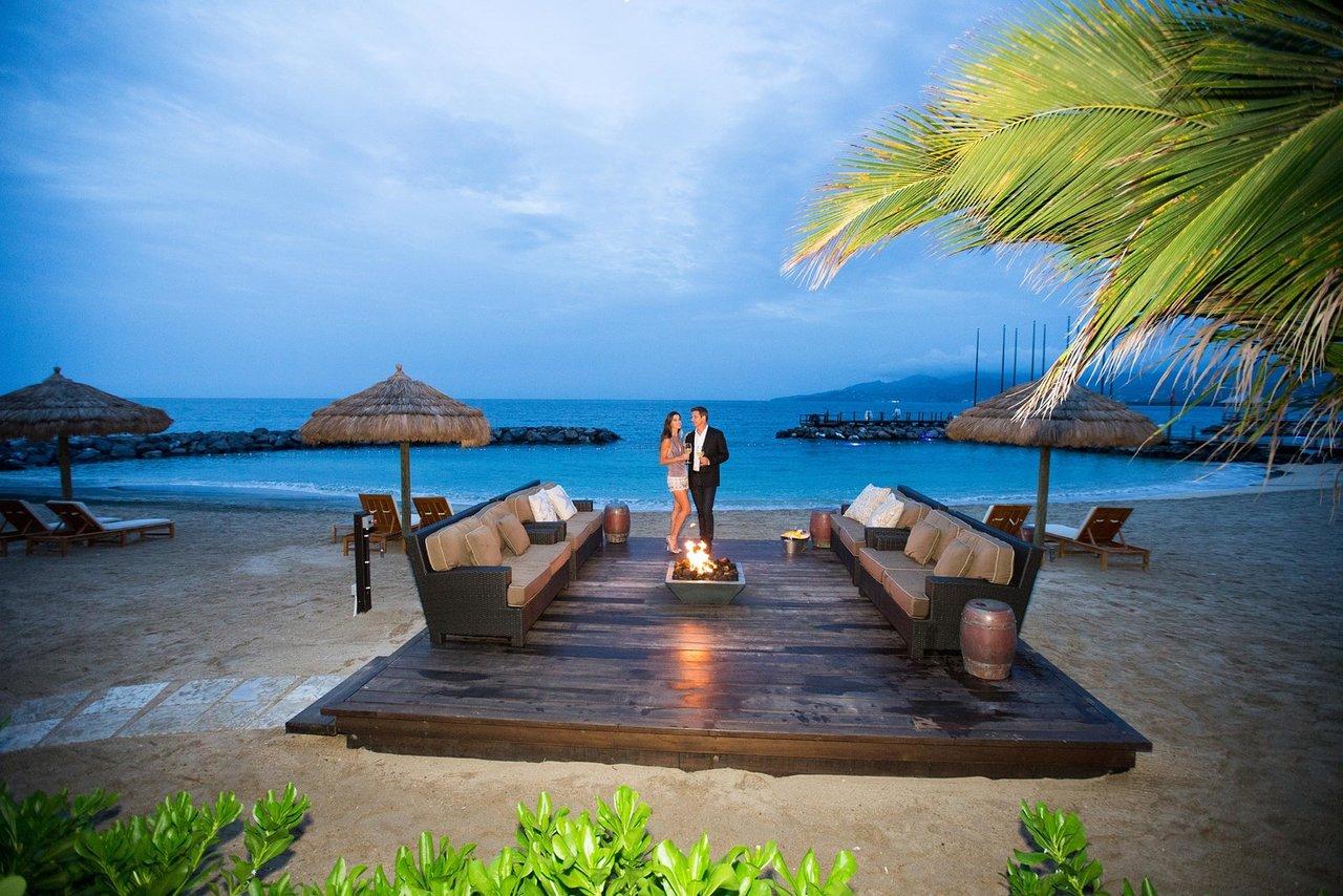 95c137ed3308c SANDALS GRENADA RESORT   SPA - Updated 2019 Prices   Resort (All-Inclusive)  Reviews (Pink Gin Beach) - TripAdvisor