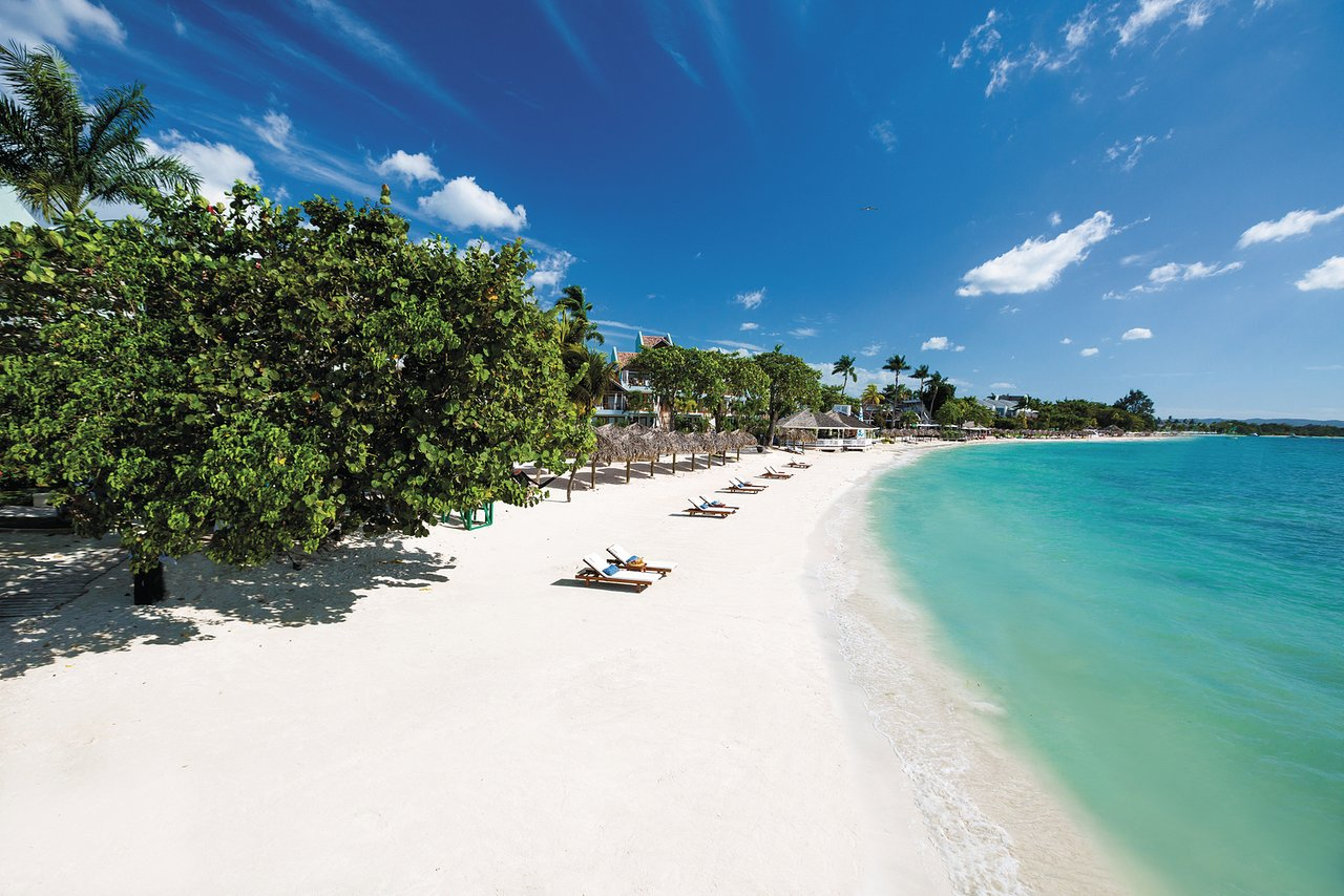 af1975d53a8b SANDALS NEGRIL BEACH RESORT   SPA - Updated 2019 Prices   Resort  (All-Inclusive) Reviews (Jamaica) - TripAdvisor