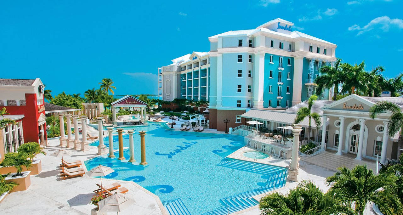 4c84881bbdf0 SANDALS ROYAL BAHAMIAN SPA RESORT   OFFSHORE ISLAND - Updated 2019 Prices    Resort (All-Inclusive) Reviews (Bahamas Nassau) - TripAdvisor
