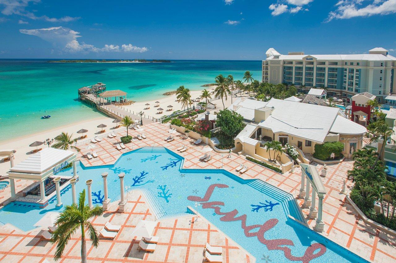 ef1754ef0 SANDALS ROYAL BAHAMIAN SPA RESORT   OFFSHORE ISLAND - Updated 2019 Prices    Resort (All-Inclusive) Reviews (Bahamas Nassau) - TripAdvisor