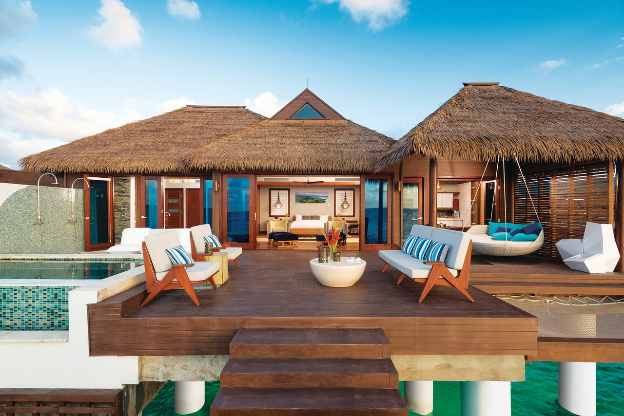 976edfb7fa1e60 SANDALS ROYAL CARIBBEAN RESORT AND PRIVATE ISLAND - Updated 2019 Prices    Resort (All-Inclusive) Reviews (Montego Bay