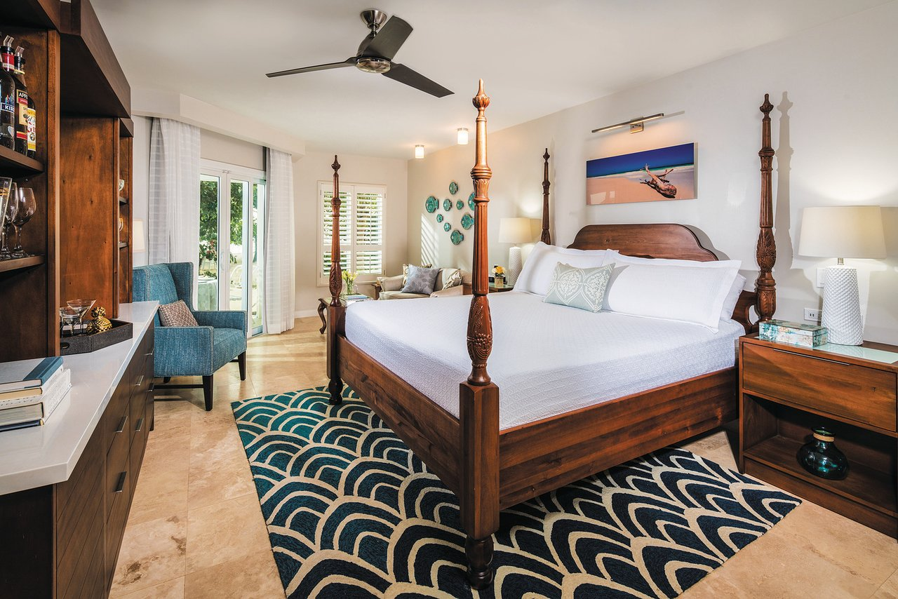 e641cf243ac0 SANDALS SOUTH COAST - Updated 2019 Prices   Resort (All-Inclusive) Reviews  (White House