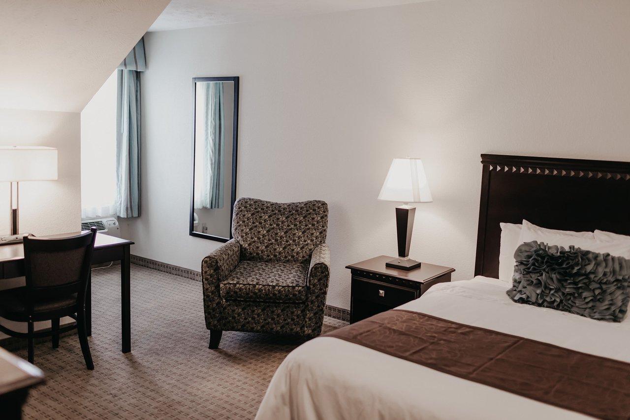 eastland suites extended stay hotel conference center 79 9 4 rh tripadvisor com