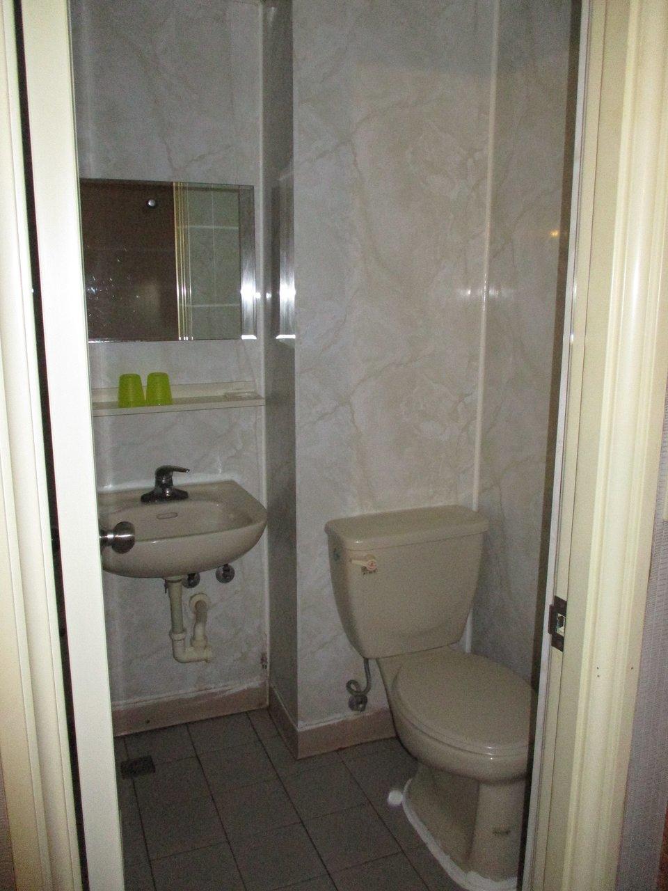 rui gu hotel prices reviews xinxing kaohsiung tripadvisor rh tripadvisor com