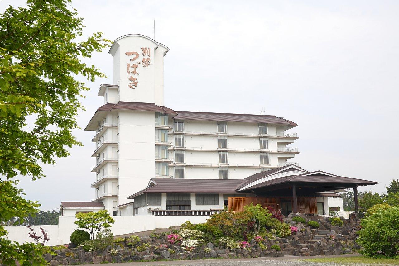 ホテル 男鹿 観光