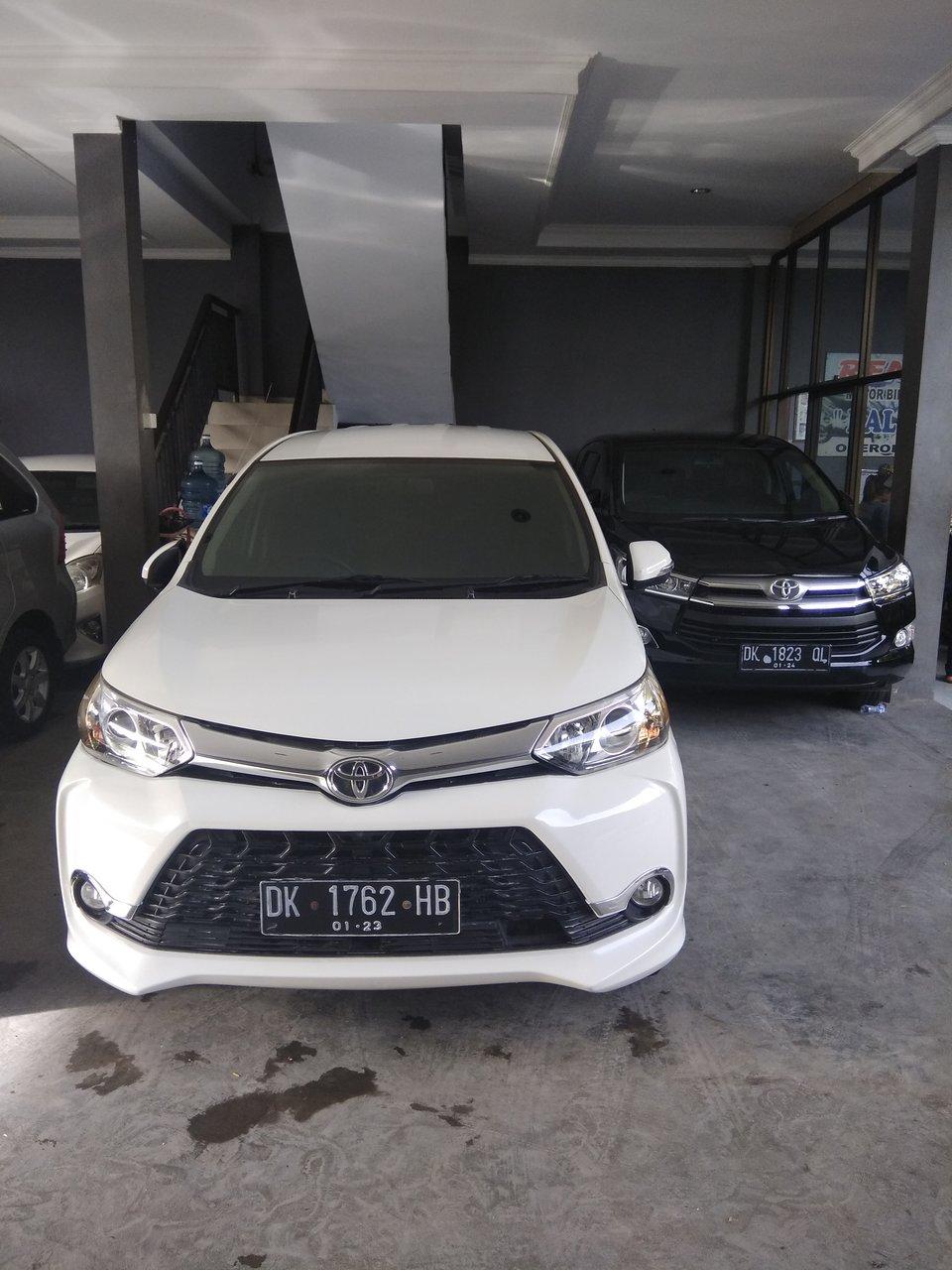 Bali Mutia Car Rental (Kerobokan) - 2019 All You Need to