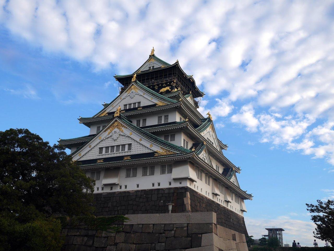 připojte se v Osace nejlepší bezplatné interracial datování aplikace