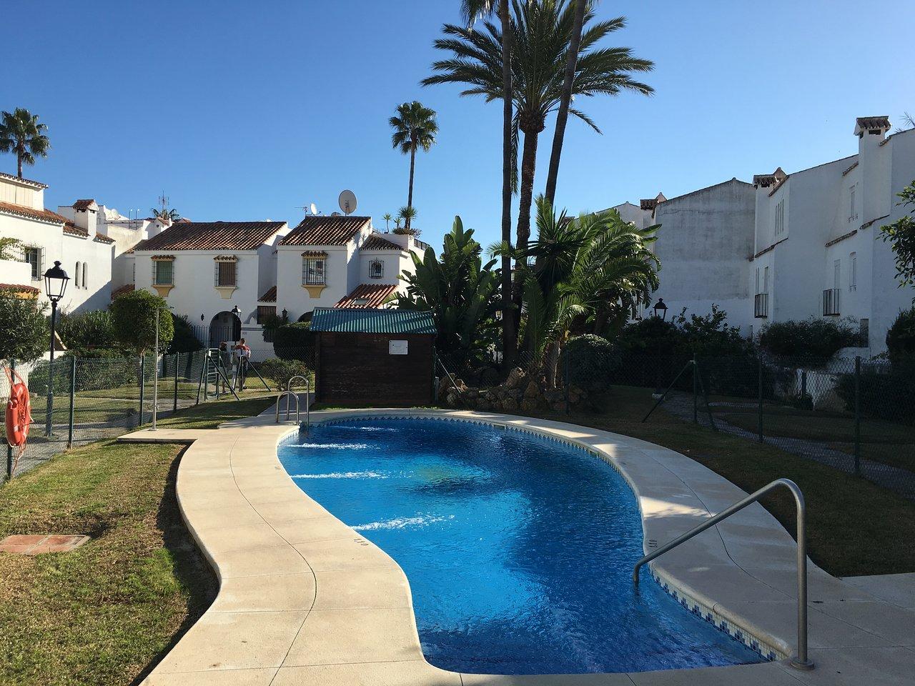 9 ROOMS HOTEL - Prices & Reviews (Malaga, Spain - Costa del Sol