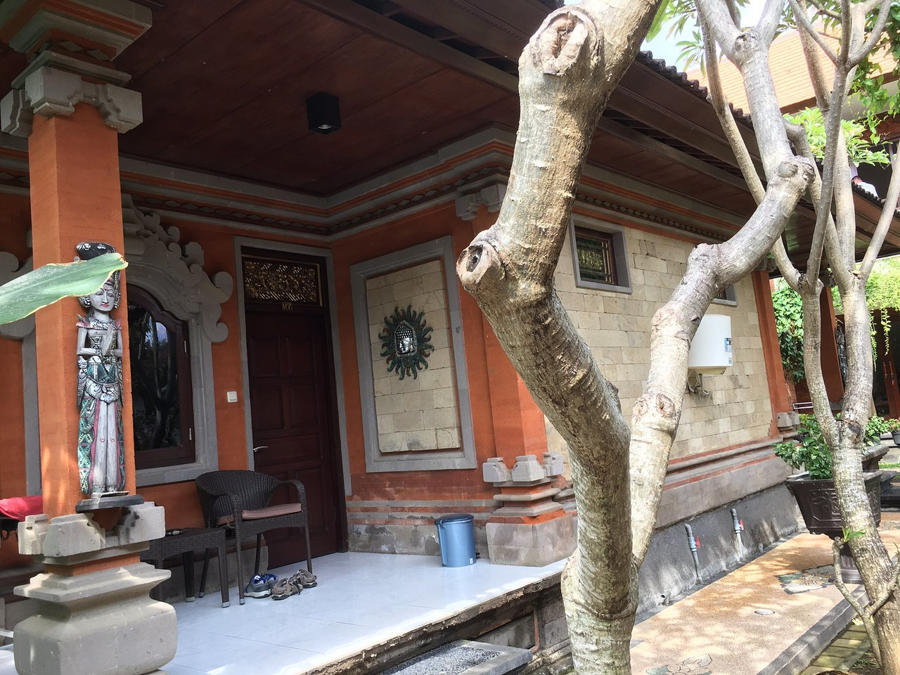 tirta ening agung 15 2 1 updated 2019 prices hotel reviews rh tripadvisor com