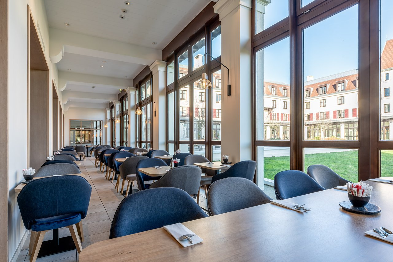 Magny Le Hongre Restaurant the 10 best hotels in magny-le-hongre for 2020 (from $79
