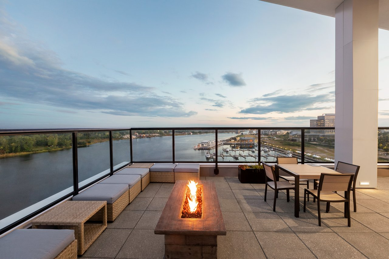 The 10 Best Pet Friendly Hotels In Wilmington Of 2020 With Prices