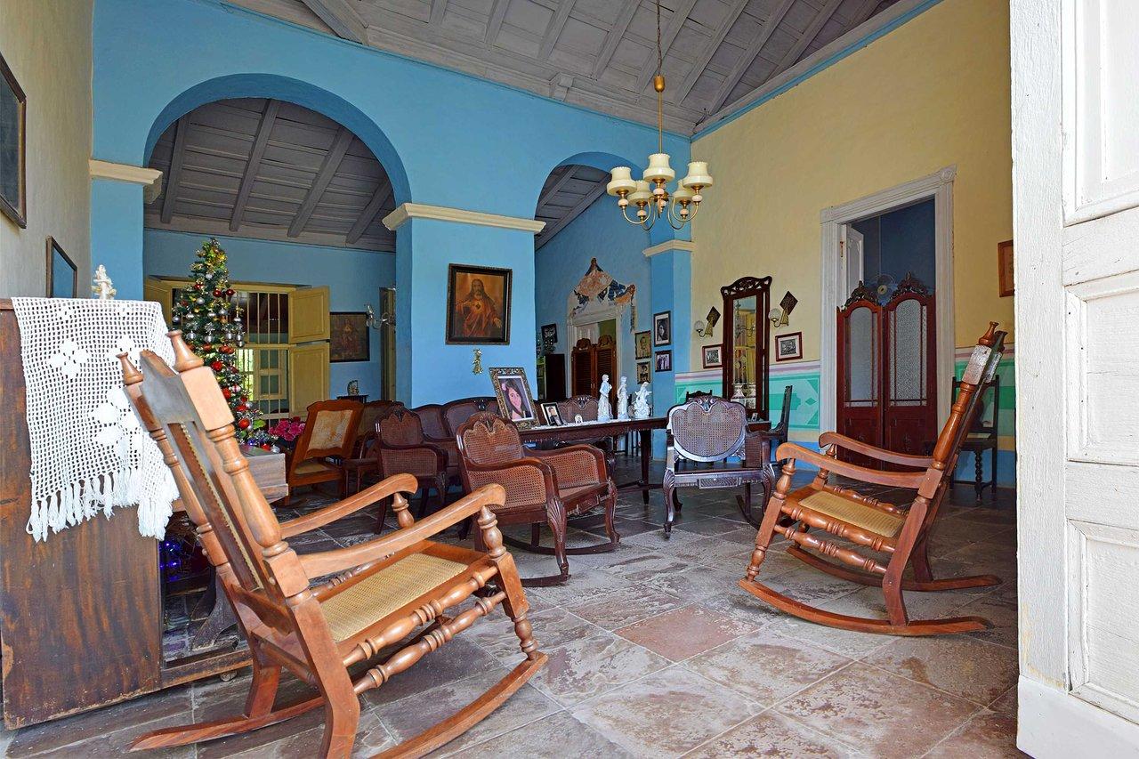 b b elda y roberto prices reviews trinidad cuba tripadvisor rh tripadvisor com