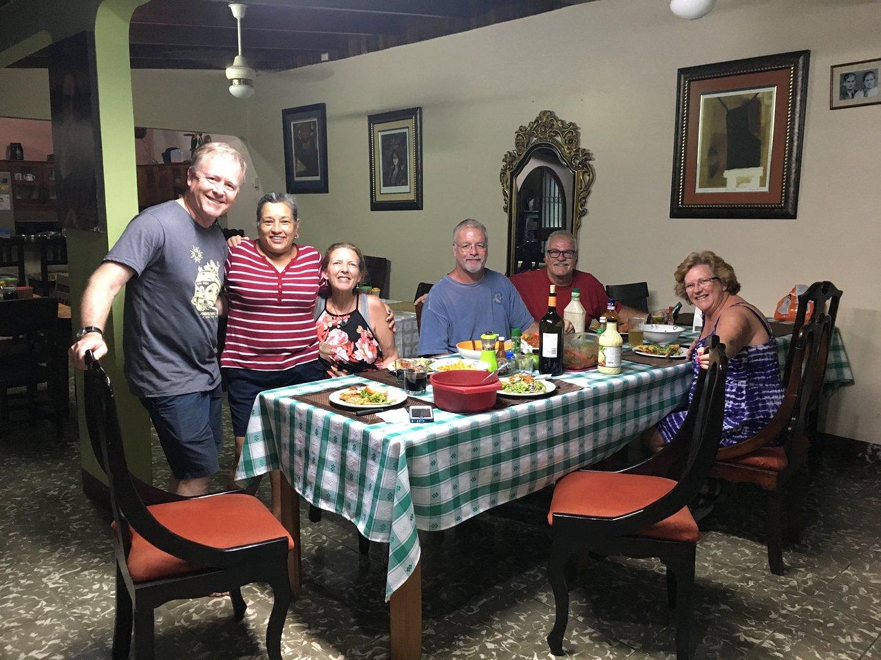 Villa Hermosa 50 6 0 Updated 2019 Prices Lodge Reviews Costa Rica Liberia Tripadvisor