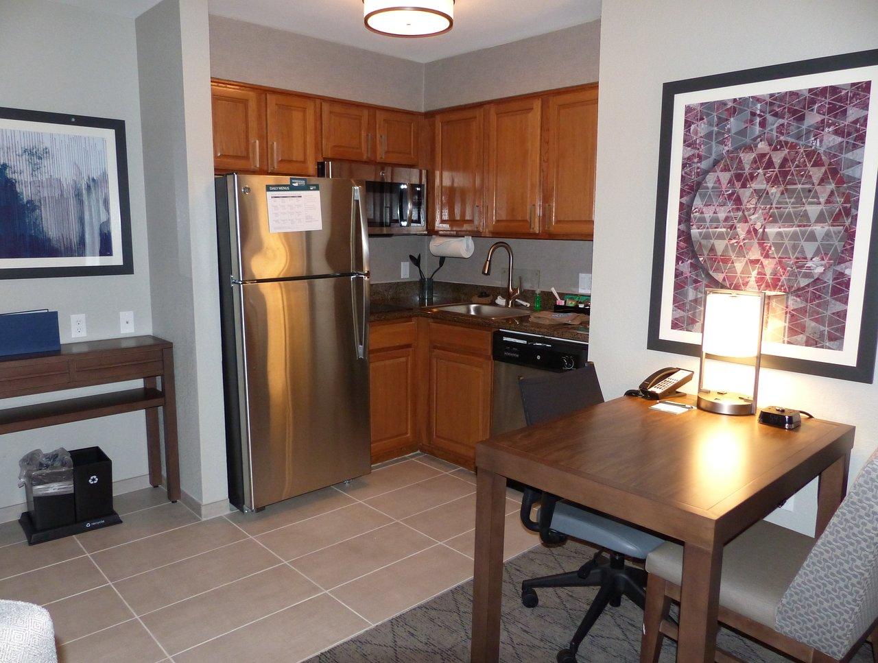 homewood suites by hilton portland airport 175 1 8 5 updated rh tripadvisor com