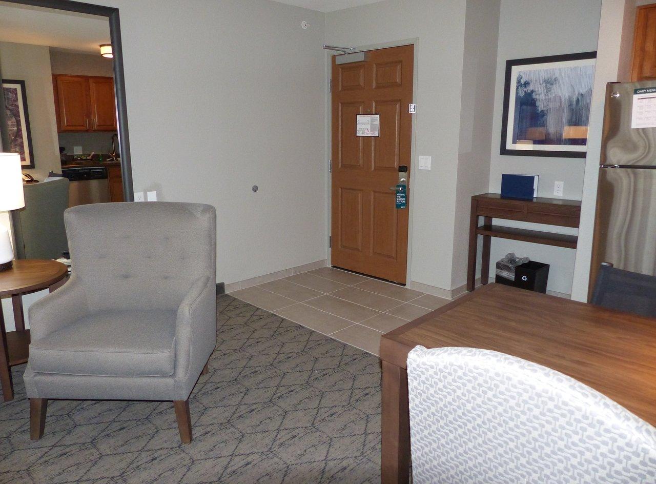 homewood suites by hilton portland airport updated 2019 prices rh tripadvisor com