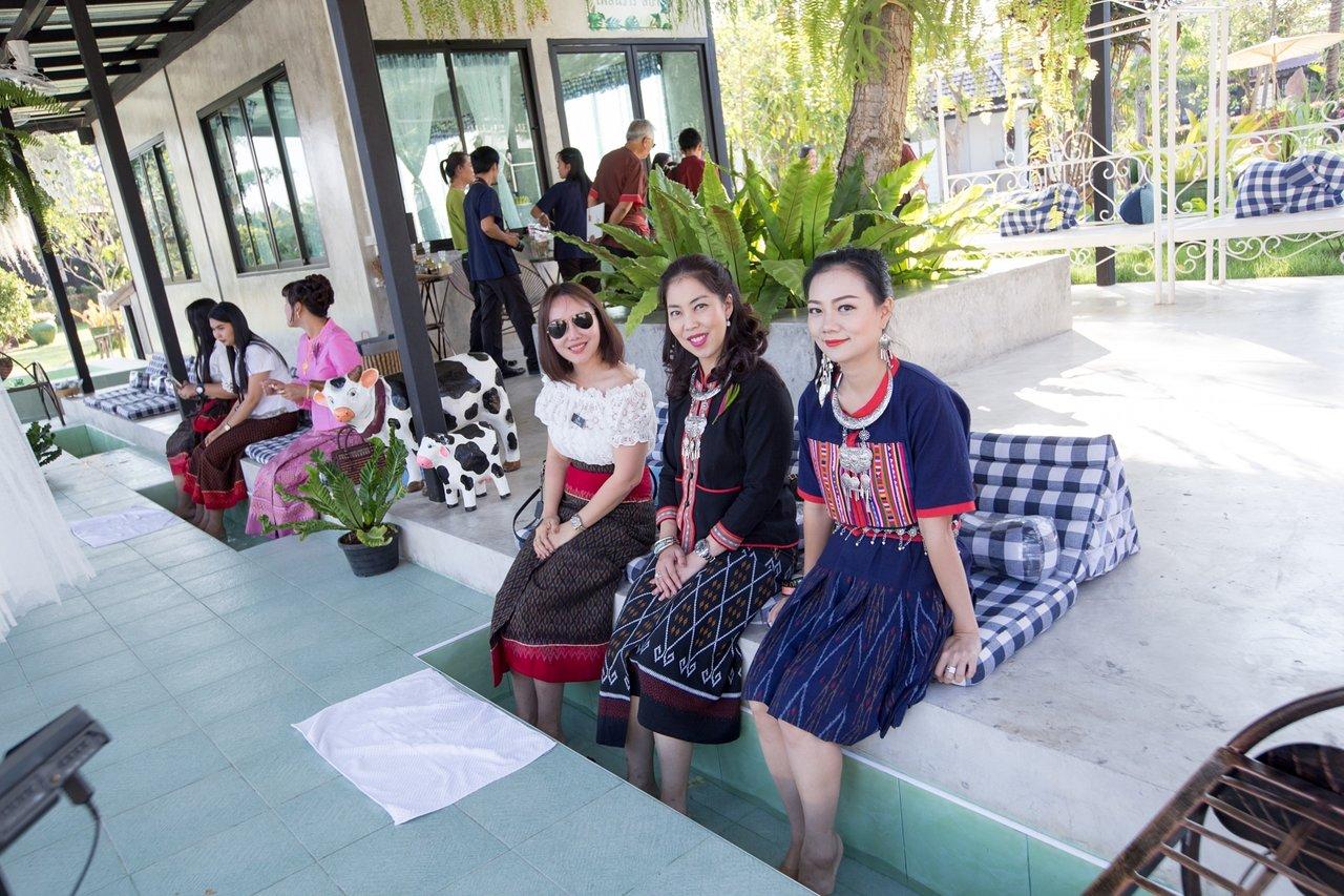fd12c2df900 PLAY LA PLOEN BOUTIQUE RESORT   ADVENTURE CAMP  60 ( ̶7̶4̶) - Prices   Hotel  Reviews - Khu Mueang