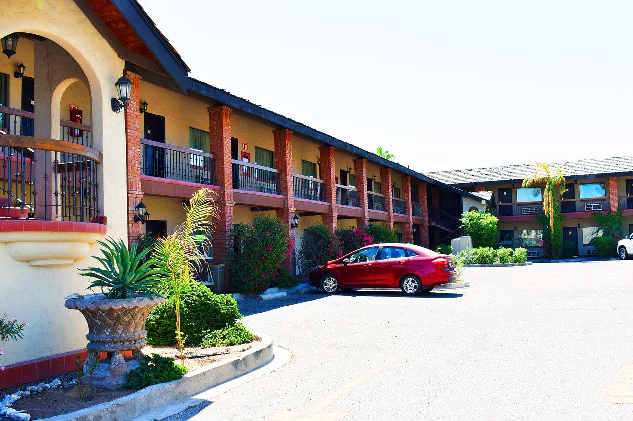 hotel siesta real prices reviews mexicali mexico tripadvisor rh tripadvisor com