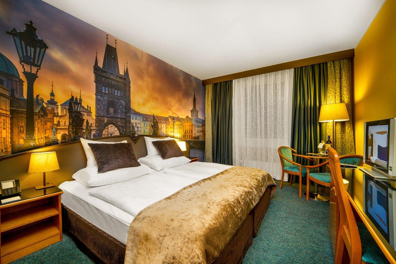 plaza prague hotel 37 9 5 updated 2019 prices reviews rh tripadvisor com