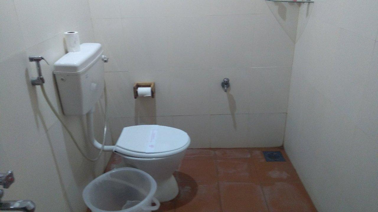 aakash inn 24 2 9 updated 2019 prices guest house reviews rh tripadvisor com