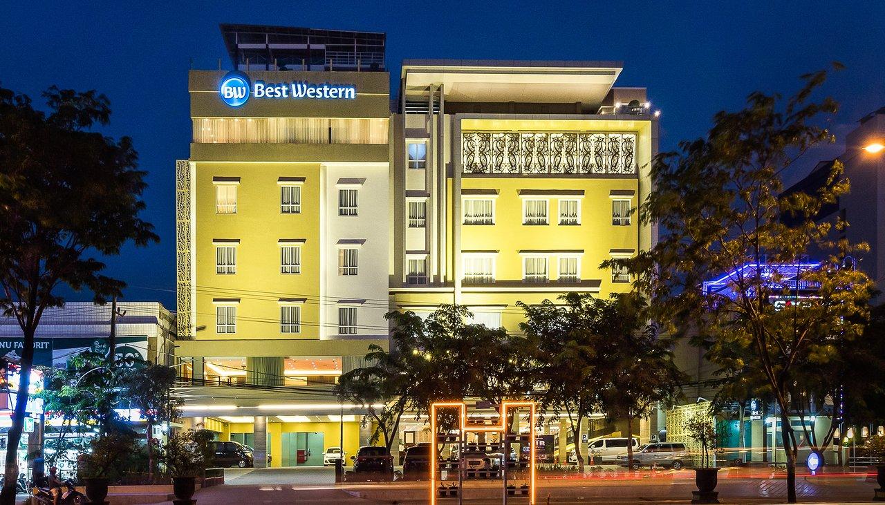 the 17 best hotels in banjarmasin for 2019 from 11 tripadvisor rh tripadvisor com