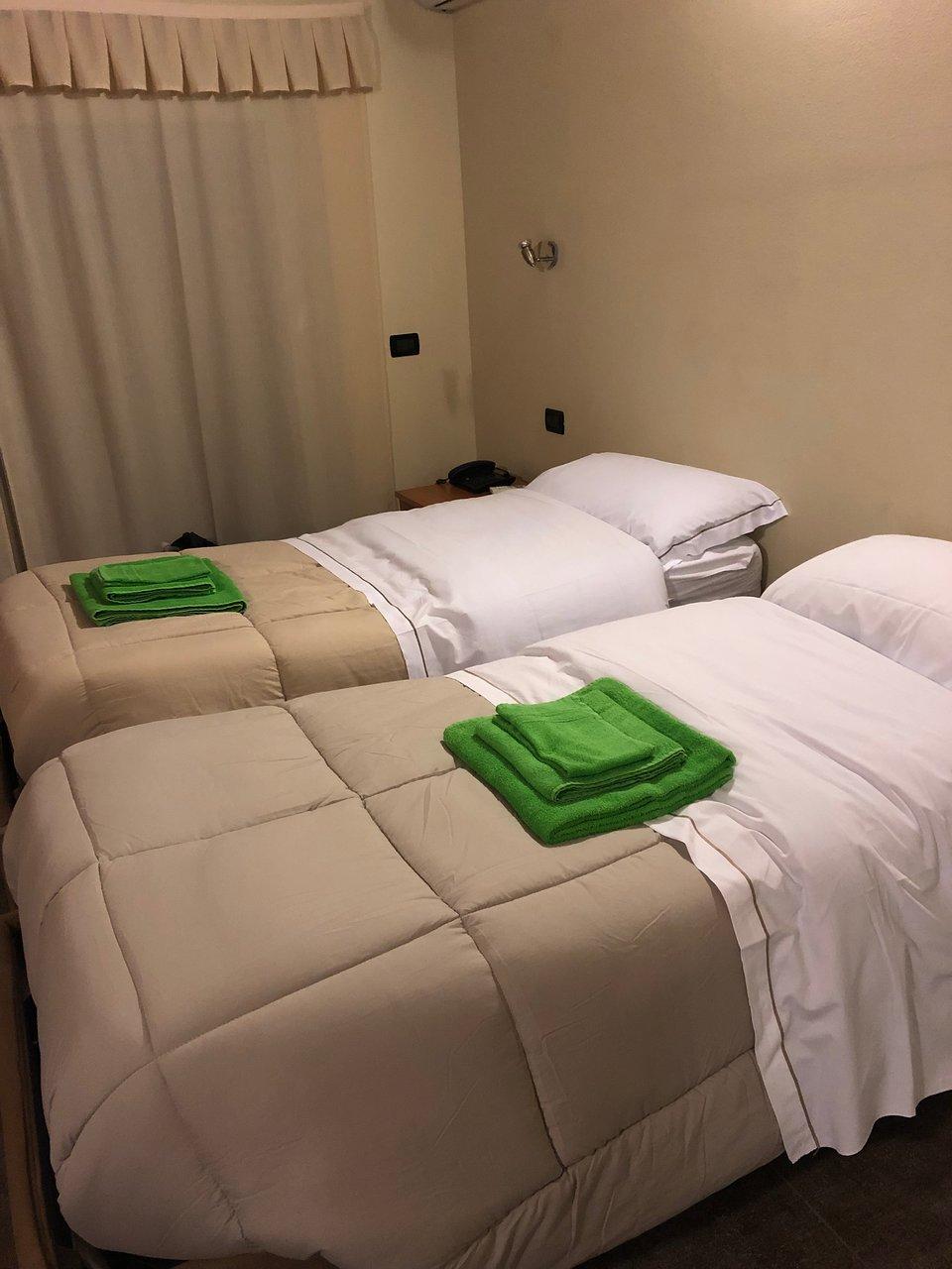 Cose Di Casa Carate tre pini hotel (carate brianza, monza e brianza): prezzi