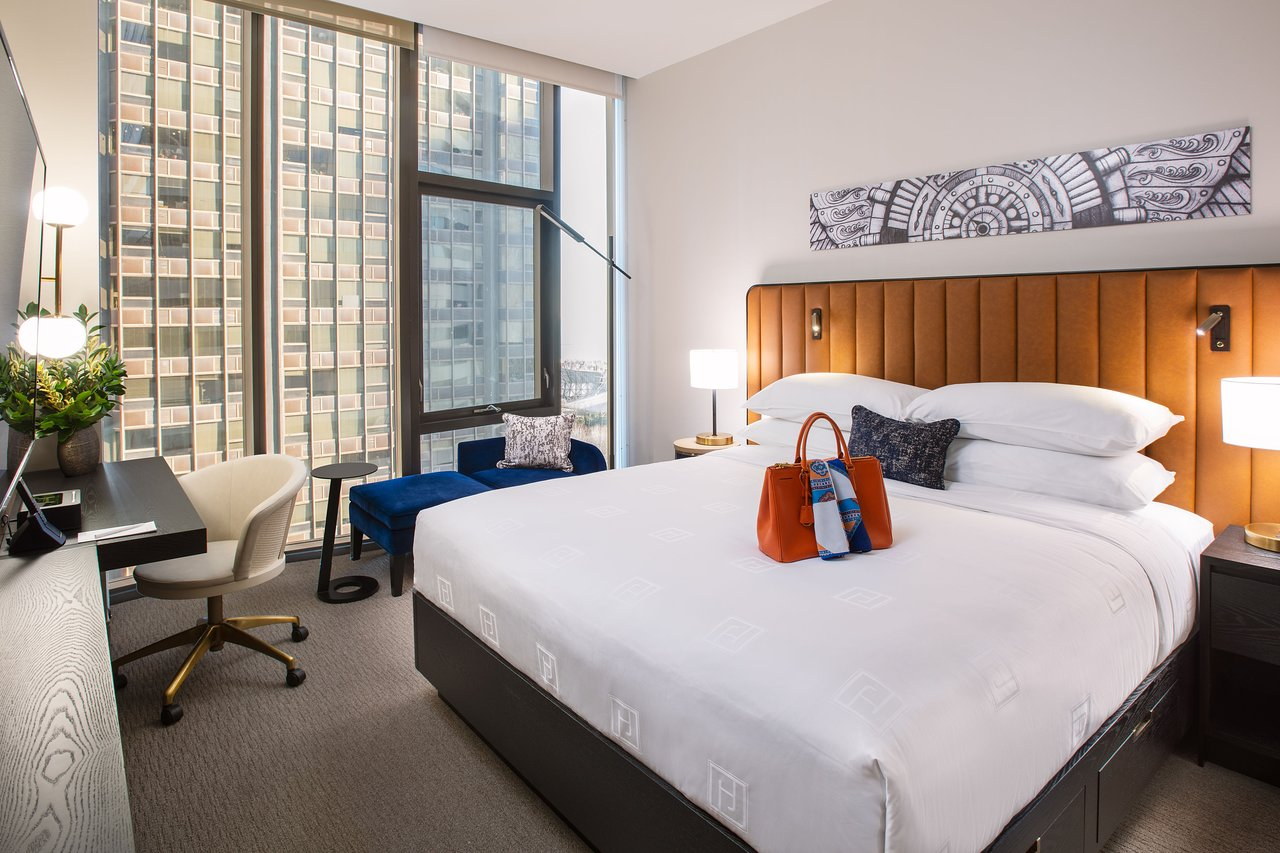 the 10 best hotels in theater district chicago il for 2019 from rh tripadvisor com