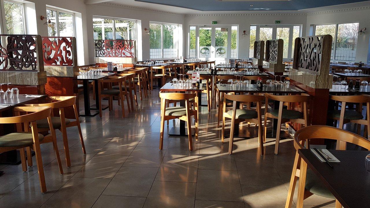 Magny Le Hongre Restaurant magny-le-hongre 2020: best of magny-le-hongre, france