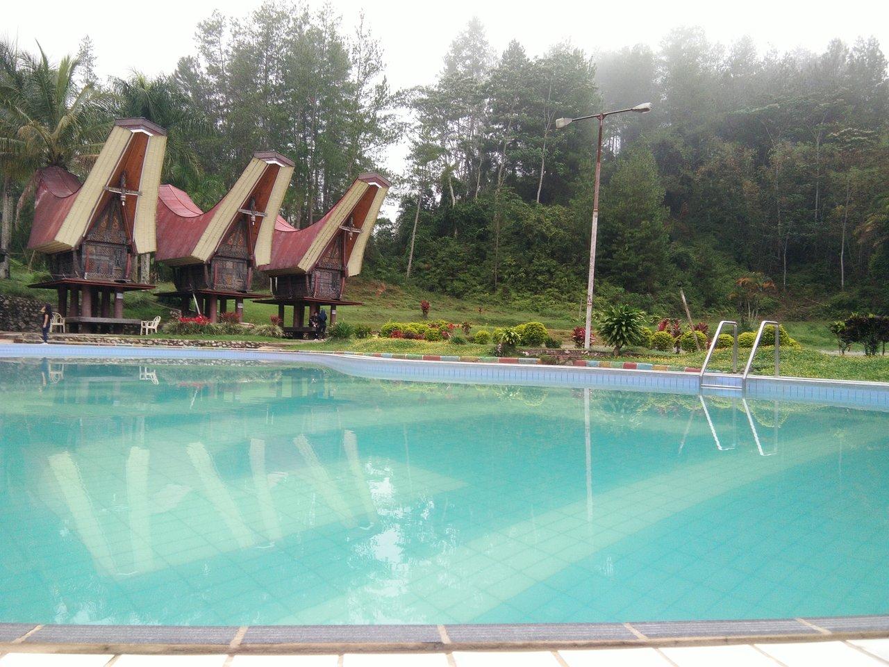 the best hotels in tana toraja for 2019 from 11 tripadvisor rh tripadvisor com