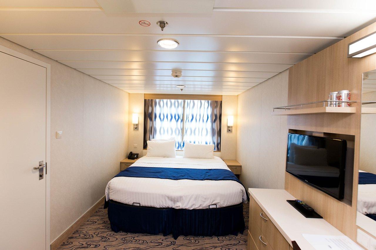 Royal Caribbean Explorer Of The Seas Deck Plans Reviews Pictures Tripadvisor
