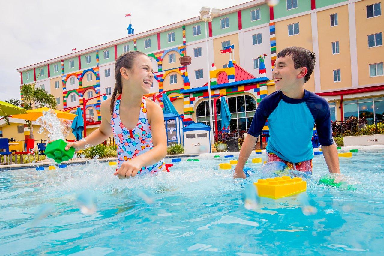 b9aa610015f08 LEGOLAND FLORIDA HOTEL - Updated 2019 Prices & Reviews (Winter Haven) -  TripAdvisor