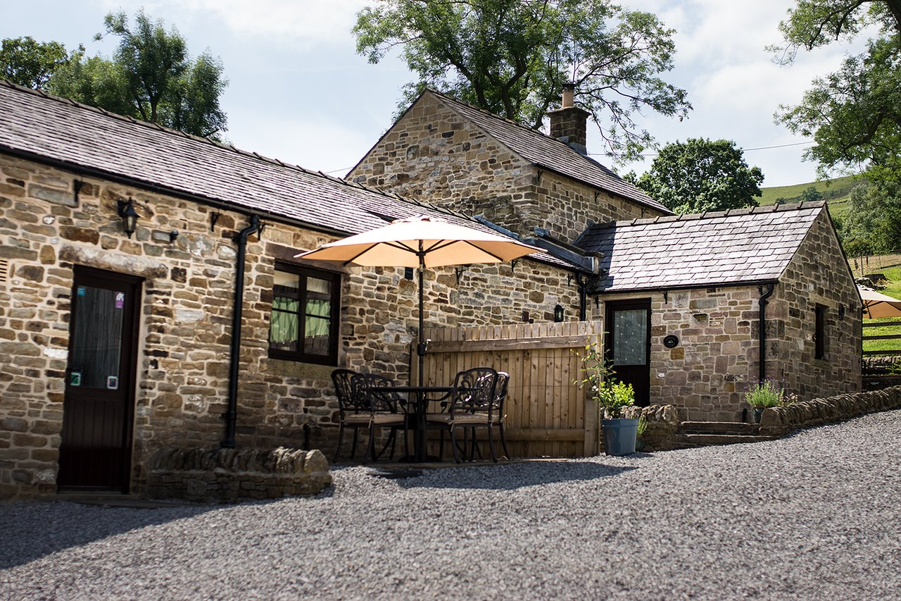 oaker farm holiday cottages updated 2019 prices lodge reviews rh tripadvisor co uk