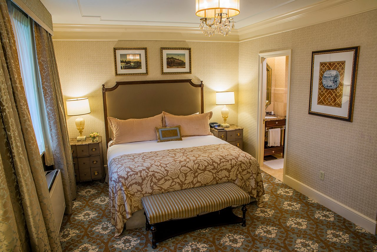 The Hotel Hershey Updated 2020 Prices Resort Reviews Pa