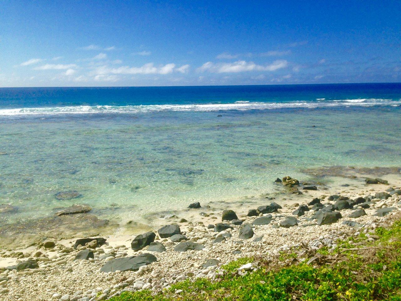 ee3d577b9605 RAROTONGA BACKPACKERS - Updated 2019 Hostel Reviews (Cook Islands) -  TripAdvisor