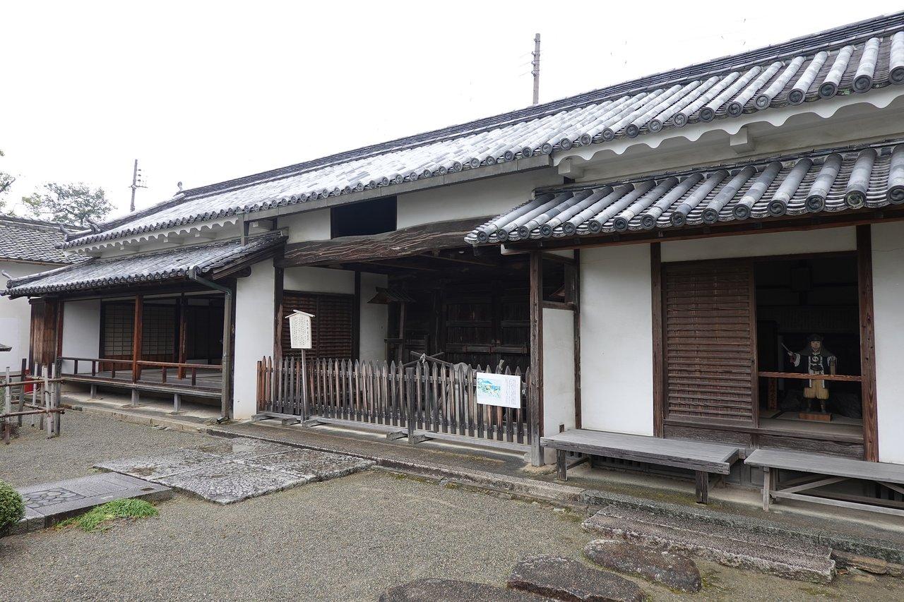 ako 2019 best of ako japan tourism tripadvisor rh tripadvisor com