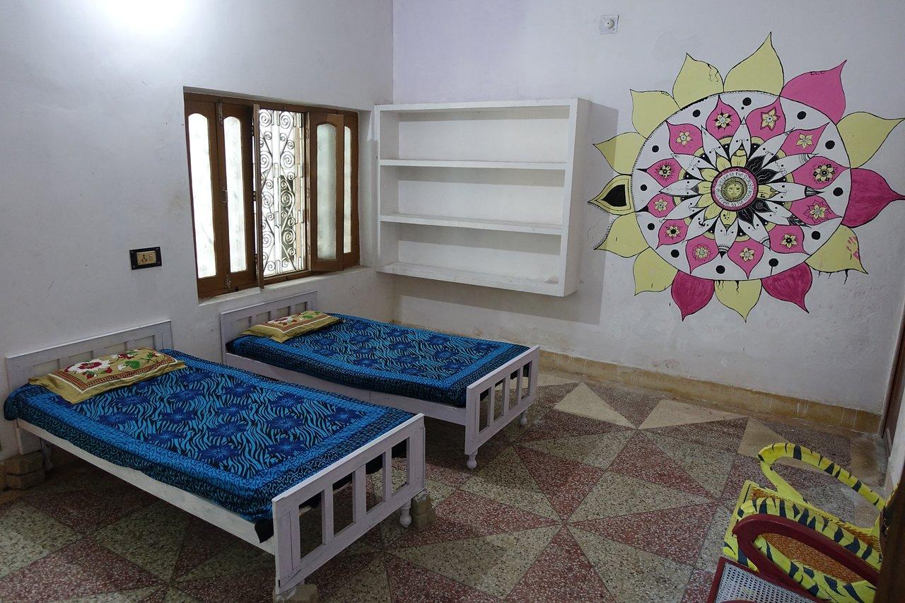 Image result for Ganges Nirvana Community  varanasi