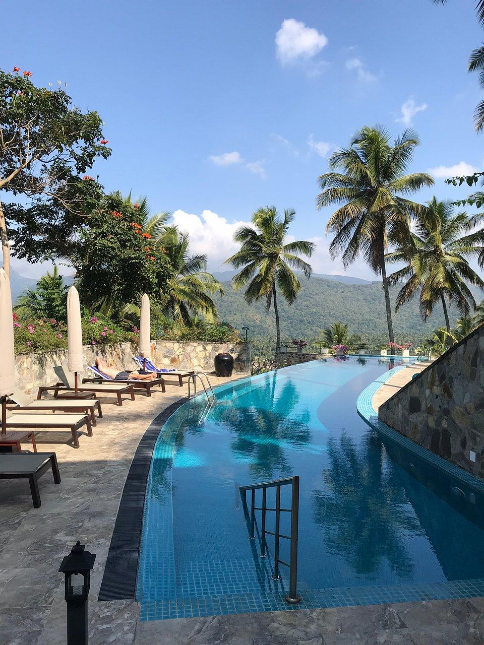villa rachel s sun updated 2019 prices reviews sri lanka rh tripadvisor com