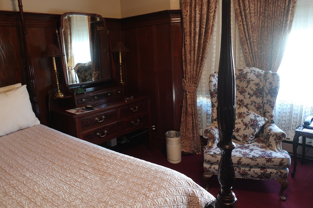 The Nob Hill Inn Updated 2019 Prices Reviews San