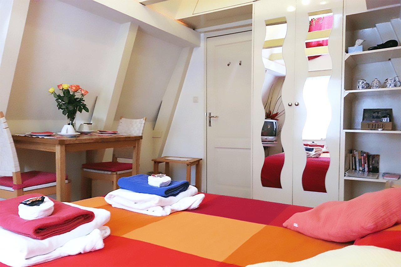 citycenter bed and breakfast amsterdam updated 2019 prices b b rh tripadvisor com