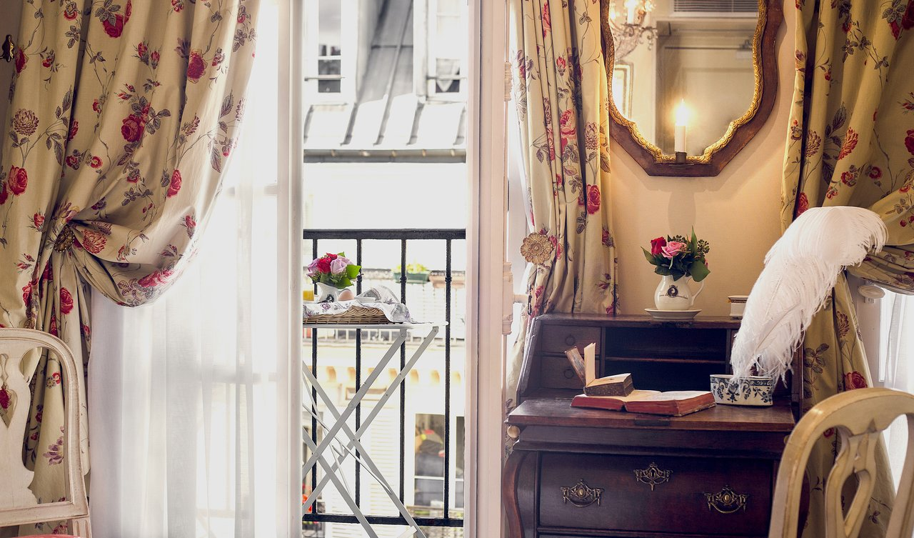 hotel caron de beaumarchais boutique hotel reviews price rh tripadvisor co nz